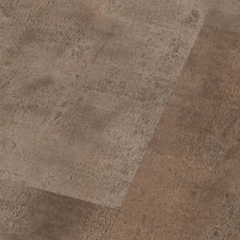 Loose Lay Tile - Arizona From Karndean