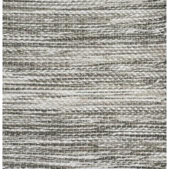 Loreto - Greystone From Stanton Carpet