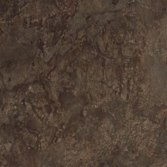 "SPECIFi Collection -Limestone -  16"" Tile - Bark From Tarkett"