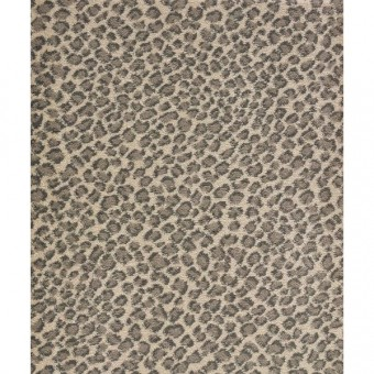 Lake Safari - Silvermine (In-Stock Special) From Stanton Carpet
