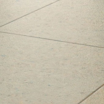 Da Vinci Tile - Stone - Limestone From Karndean