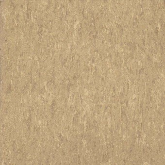 LinoArt Granette Tile - Cowboy From Armstrong Vinyl