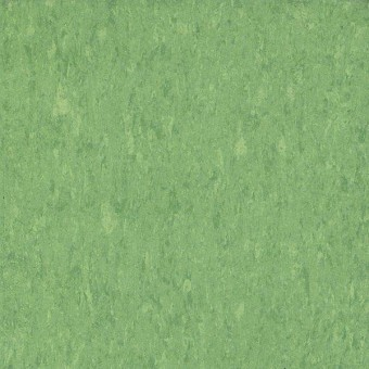 LinoArt Granette Tile - Guacamole From Armstrong Vinyl
