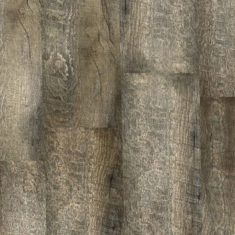 Cliffside Plank - Sewn Oak From Showcase Collection
