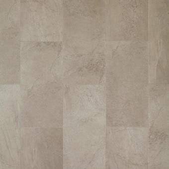 Adura Max Rectangles - Meridian - Fossil From Mannington Luxury Vinyl