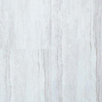 Adura Max Rectangles - Cascade - Sea Mist From Mannington Luxury Vinyl