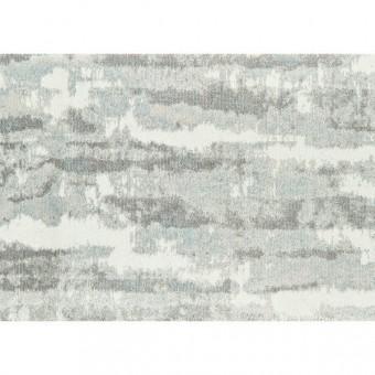 Marvelous - Opal From Stanton Carpet