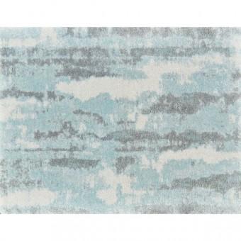 Marvelous - Powder Blue From Stanton Carpet