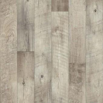 Adura Max - Dockside - Seashell From Mannington Luxury Vinyl