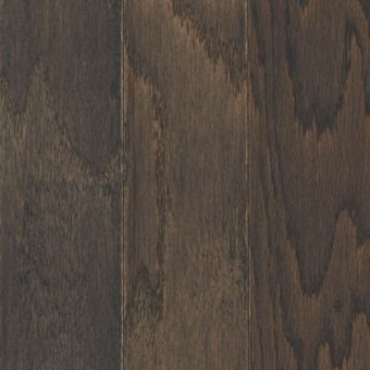 Willows Bay 5 - RED OAK NATURAL From Mohawk Hardwood