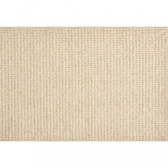 Mila - Sand From Stanton Carpet