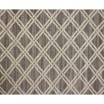 Maiden Lane - Metal From Stanton Carpet