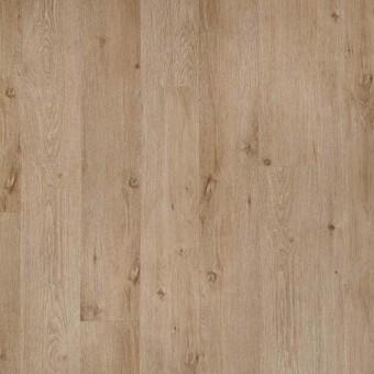 Adura Max Prime - Tribeca - Timber From Mannington Luxury Vinyl