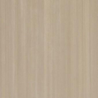 Mannington Select LVT Tile - Celestial Polaris From Mannington Luxury Vinyl