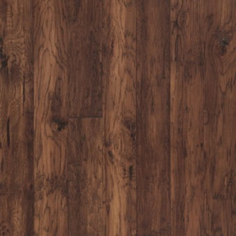 Mountain View Hickory From Mannington Hardwood Save 30 50