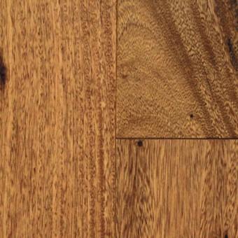 MeadowBrooke - Amendoim Natural From Mullican