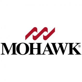 Mohawk Ceramic Tile From Mohawk Tile