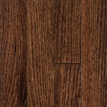 Muirfield - Oak Tuscan Brown From Mullican