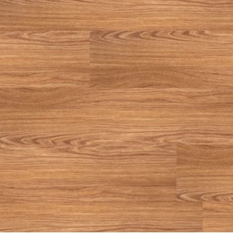 Project Flor Elite - Idlehour Oak From Adore