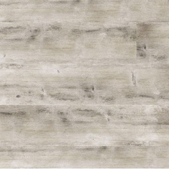 Project Flor - Wide Planks - Chrysler Gray From Adore