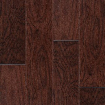 Valley Traditions - Barnwood From From The Forest