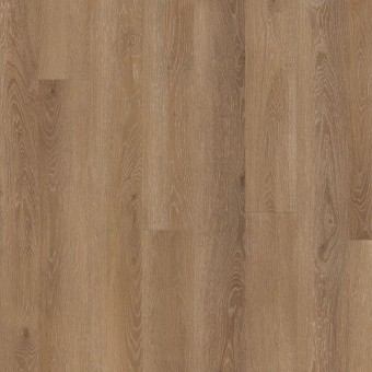 Transcend - Arthur From Engineered Floors Hard Surfaces