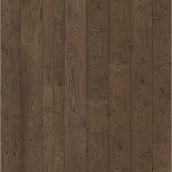 Avant-Garde - Thatcher From Engineered Floors Hard Surfaces