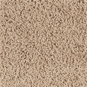 Heritage - Woodgrain From Southwind Carpet