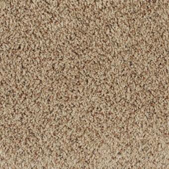 Hunnington - Cottonwood From Southwind Carpet