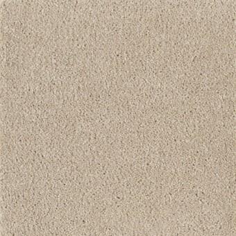 Hyde Park - Vapor From Southwind Carpet