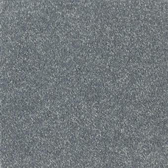 Hyde Park - Blue Smoke From Southwind Carpet