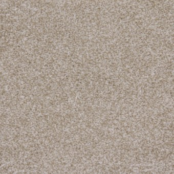 Allure - Avalanche From Southwind Carpet