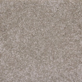 Allure - Gray Down From Southwind Carpet