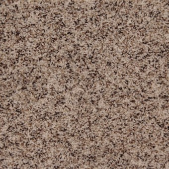Natural Elegance - Venetian From Southwind Carpet