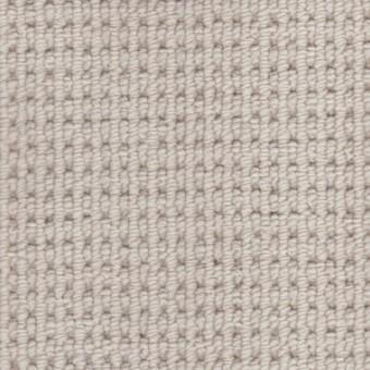Capri - Soft Cotton From Southwind Carpet