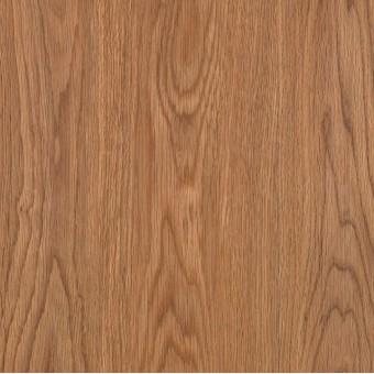 Permanence Plus - Natural Oak From Mohawk Tile