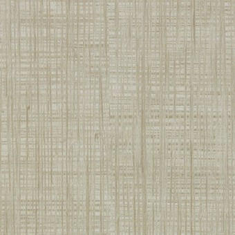 Paradigm-Intersect - Basis From Mannington Vinyl