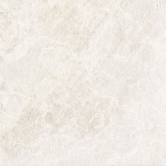 Pure White Pacific Marble Duraceramic Congoleum Save