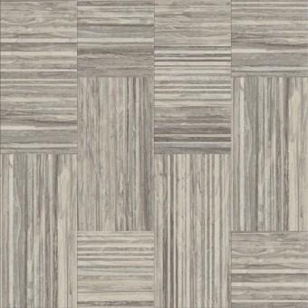 Triversa ID - Yosemite Sand From Congoleum Luxury Vinyl tile