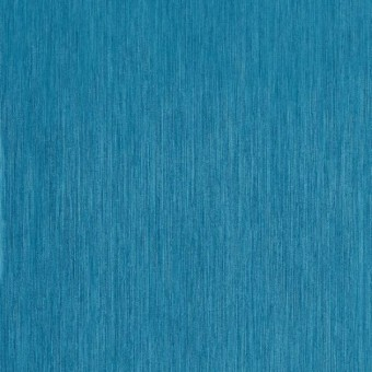 "Primary Elements - Structure 12"" x 24"" - Spar From Mannington Luxury Vinyl"