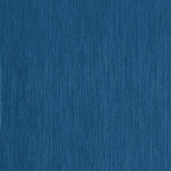"Primary Elements - Structure 12"" x 24"" - Azure From Mannington Luxury Vinyl"