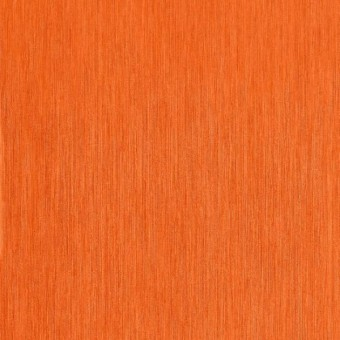 "Primary Elements - Structure 12"" x 24"" - Beam From Mannington Luxury Vinyl"