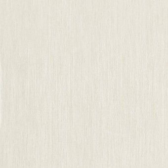 """Primary Elements - Structure 12"""" x 24"""" - Point From Mannington Luxury Vinyl"""