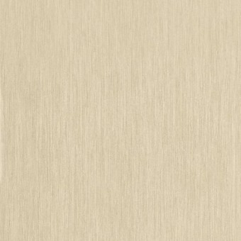 """Primary Elements - Structure 12"""" x 24"""" - Crystal From Mannington Luxury Vinyl"""