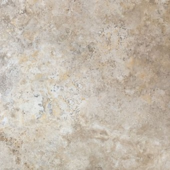 Terrastone Peel And Stick Vinyl Tile