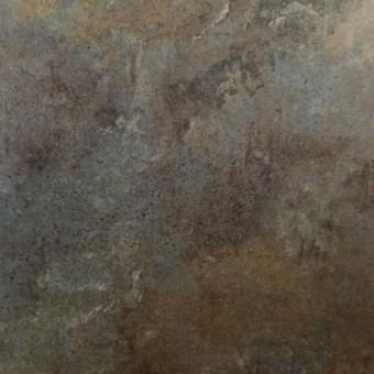 TerraStone Tile - Valcano From Carpet Express Deals