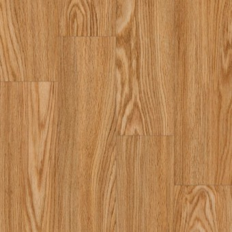 Progen Collection Tarkett Lvt