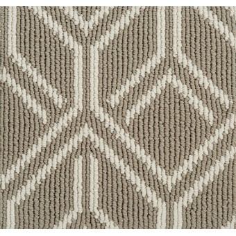 Pioneer Vector - Dusk From Stanton Carpet