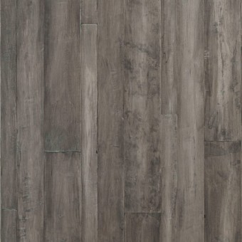 Pacaya Mesquite - Ash From Mannington Hardwood
