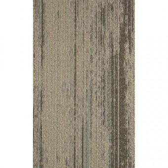 Prospect Plank Tile - Sandstone From Stanton Carpet